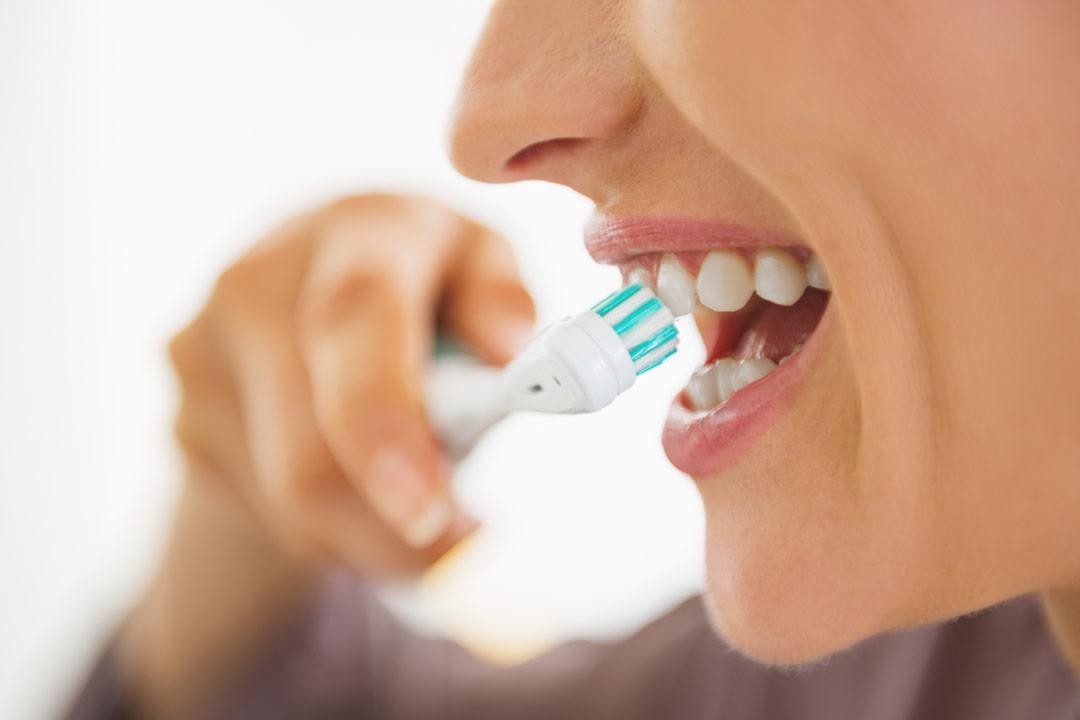 Igiene orale a Brescia | Studio dentistico a Brescia | Studio dentistico Soardi