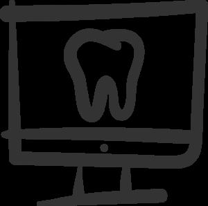 Tac3D | Studio dentistico a Brescia | Studio dentistico Soardi