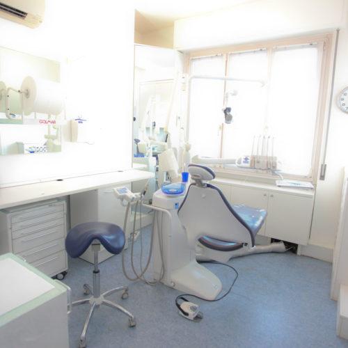 Studio dentistico a Brescia | Studio dentistico Soardi ,