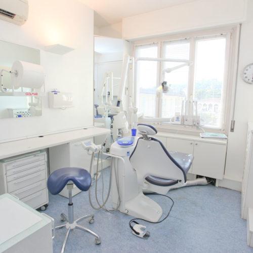 Studio dentistico a Brescia | Studio dentistico Soardi ;