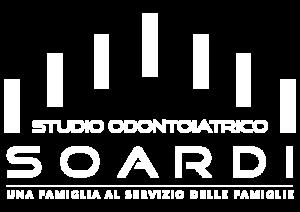 Studio dentistico a Brescia | Studio dentistico Soardi