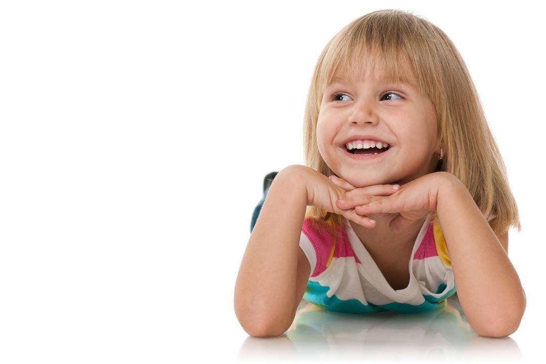 Dentista per bambini a Brescia | Studio dentistico per bambini | Studio dentistico a Brescia | Studio dentistico Soardi Odontoiatria