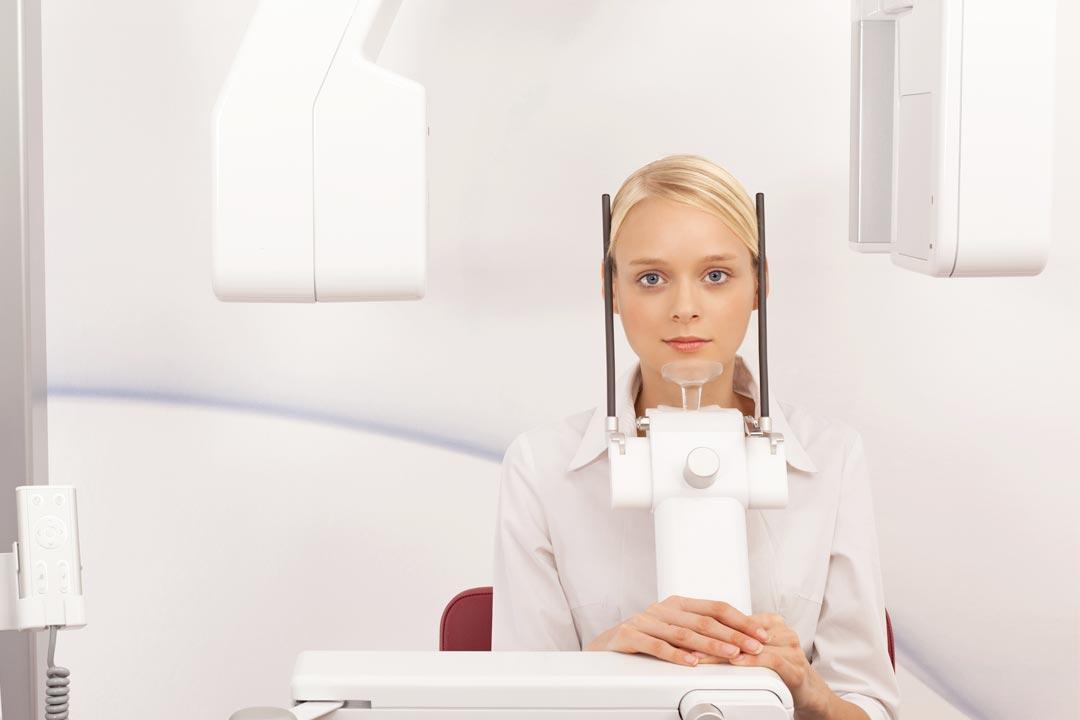 tac 3d | Studio dentistico a Brescia | Studio dentistico Soardi